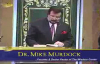 Dr  Mike Murdock - The Assignment, Part 8