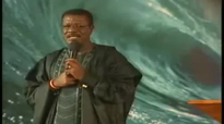 Holy Spirit Our Helper # Part 2 # by Dr Mensa Otabil.mp4