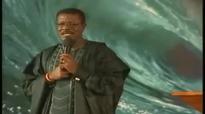 Holy Spirit Our Helper # Part 2 # by Dr Mensa Otabil.mp4