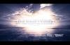 Joel Osteen - #570 - Remove Negative Labels - Sun, 17 Mar 2013 -