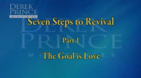 Seven Steps To Revival, Pt 1_ The Goal Is Love.3gp