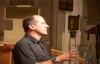 Barry Woodward - PT 2 - It's a Set Up.mp4