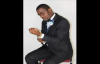 Leve toi Mike Kalambay nouvel album 2012 Dans ta présence Vol 2.flv