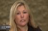 Janet - Coaching Testimonial _ Tony Robbins Results Coaching.mp4