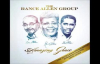 Amazing Grace with (Down Home Version) - The Rance Allen Group ,Amazing Grace.flv