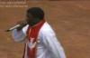 Thursday Adoration message titled.FREEDOM. by Rev Fr. Obimma Emmanuel.flv