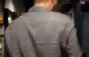 Matt Maher crashes the show.flv