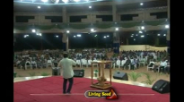 Finishing Well In Ministry by Rev Gbile Akanni 5