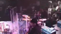 James Fortune & FIYA 'You Are Here' live.flv