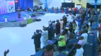 Bishop OyedepoCovenant Hour Of Prayer May 15,2015