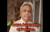 Christian Doctrine-Jesus is Mediator.flv