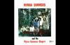 Pass Me Not O Gentle Saviour Myrna Summers & The Myrna Summers Singers.flv