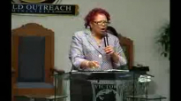 Bishop Iona Locke_ Moving into Destiny Women's Conference (3).flv