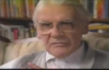 Leonard Ravenhill Interview FULL
