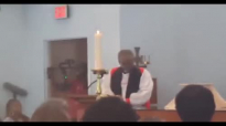 Beloved Community The Most Rev. Michael Curry.mp4