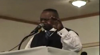 Rev. Timothy Wright_ Your door is finally open part#1.flv