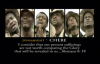 Amara-(Grace)-Nigeria Christian Music Video by The DynaMight 2