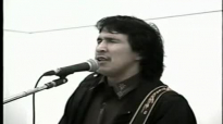 John Okemow Returns To Jesus, Trout Lake AB, 1998.flv