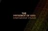 Presence Tv Channel ( ጉባኤን ያስገረመ ታሪክ) May 13,2017 With Prophet Suraphel Demissie.mp4