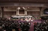 Pastor Rance Allen-Hear My Voice( Bishop GE Patterson Favorite Song).flv
