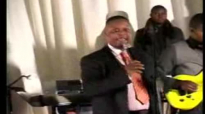 Congo Music Extravaganza With anointed Man Of God Pastor David Ntumba.flv