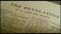Bible Prophecy - Jimmy Swaggart