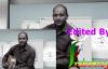 Yikertah Bezu New - Dereje Mulatu- New Amharic Protestant Mezmur 2016.mp4