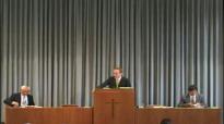 27.07.2014, Andreas Schäfer_ Psalmsonntag Gott, du bist mein Gott, den ich suche.flv