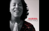 Alleluia - Constance Aman (Album Complet).mp4
