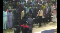 Pot of Oil by Apostle  Johnson Suleman 4