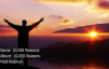 10,000 Reasons Bless the Lord  Matt Redman Best Worship Song Ever with Lyrics