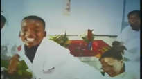 Sfiso Ncwane - Uzongithola Khona.mp4