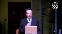 Pastor Chuy Olivares - Â¿La Biblia se contradice.compressed.mp4