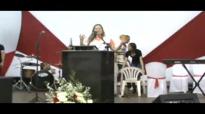 Mensagem Pr Chico Malaquias-Encontro de casais IANJ 2012 Parte 1