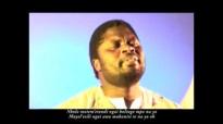 BOLINGO NA NGAI d'Alain MOLOTO _ KIN-EXPRESS Productions.flv