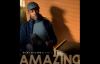 Ricky Dillard & New G - Amazing (Radio Edit) (AUDIO ONLY).flv