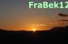 Kiber Yehun - Asfaw Melese - New Amaing Amharic Protestant Mezmur 2016HD.mp4