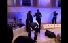 Praise Break - Prophet Brian Carn