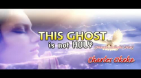 Charles Okeke - This Ghost Is Not Holy - Latest 2016 Nigerian Gospel Music.mp4