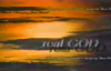 Creflo Dollar - Commited to Heal -