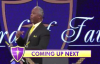 Bishop Dale Bronner - Brook Days and Broke Days.mp4