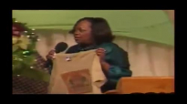 Dr. Cindy Trimm - Prophetic Prayer Dimension.compressed.mp4