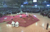 Walking In Financial Dominion Pt 1A by Bishop David Oyedepo