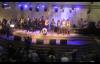 Celebration Paques 2014 Avec Le Fr.Henri papa Mulaja Et Fr.Athoms Mbumba.flv