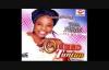 Oruko Oluwa- Tope Alabi.flv