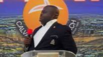 Pst. Olumide Emmanuel - WHAT PASTORS WISH THEIR MEMBERS KNOW.mp4