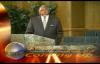 Dr. Leroy Thompson  Understanding Covenant Wealth Pt. 2