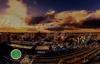 001 Norbert Lieth - Conferencia Amando su Venida _ Argentina 2014.flv