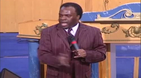 Bishop John Francis Polluted In Your Own Blood