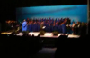 Celebrate the King Ricky Dillard Gospel Rep_Gospel Choir.flv